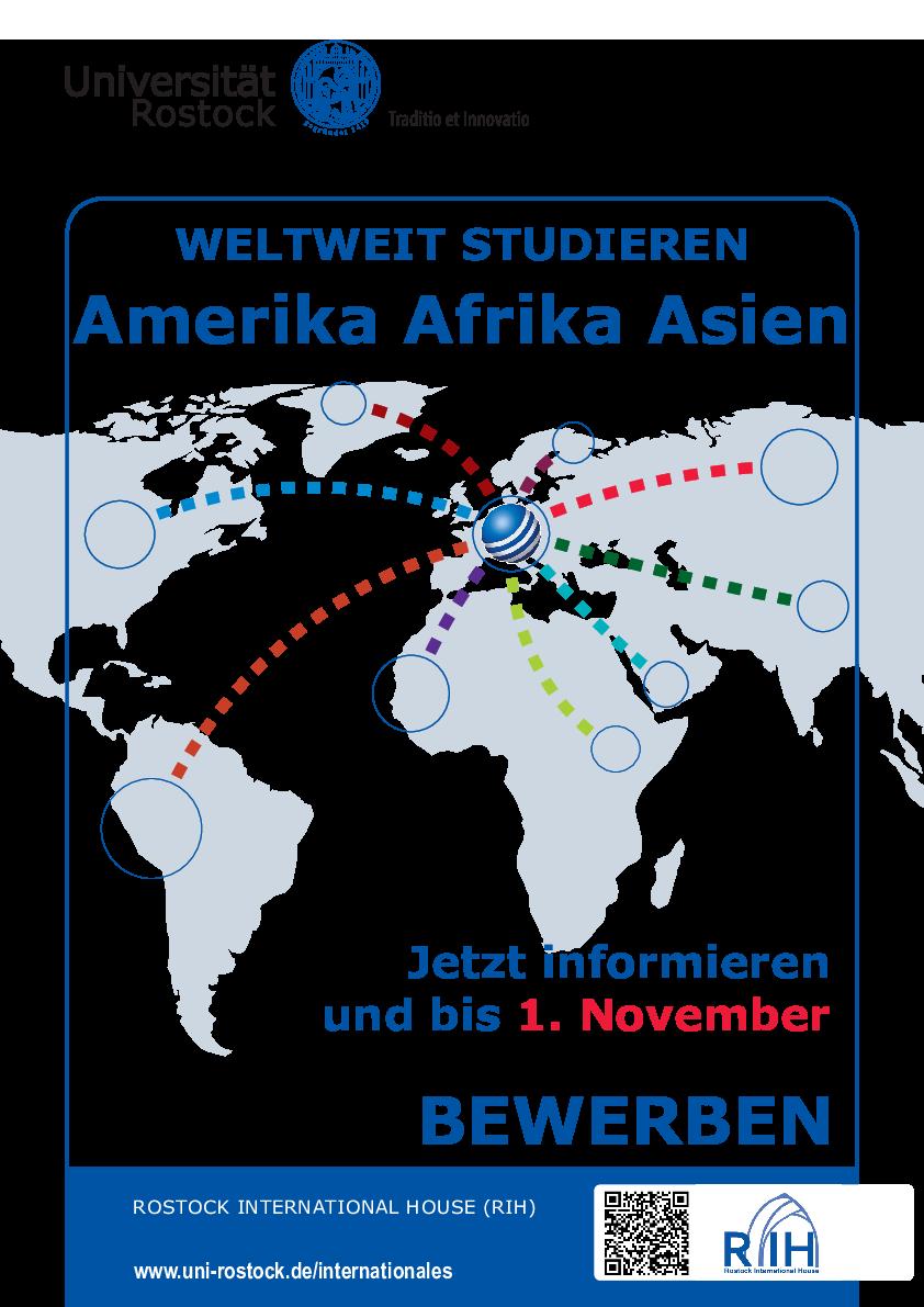 Portale Universitat Rostock 9